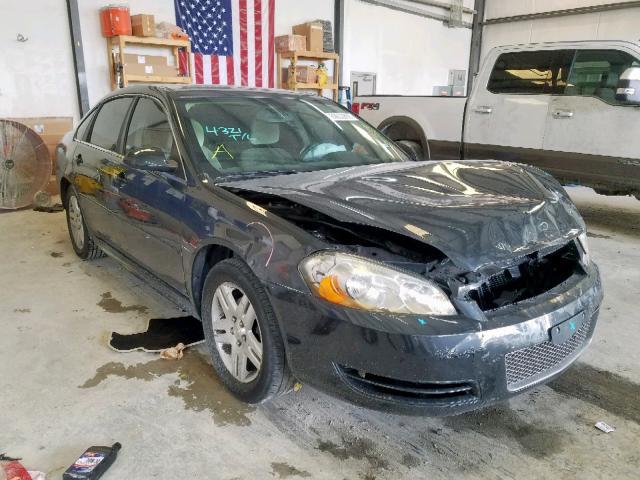 2G1WB5E3XF1146674-2015-chevrolet-impala