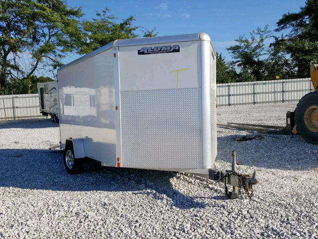 click here to view 2000 ALUM TRAILER at IBIDSAFELY