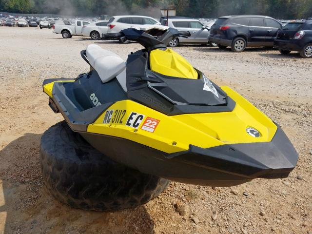 click here to view 2015 BOMBARDIER JET SKI at IBIDSAFELY