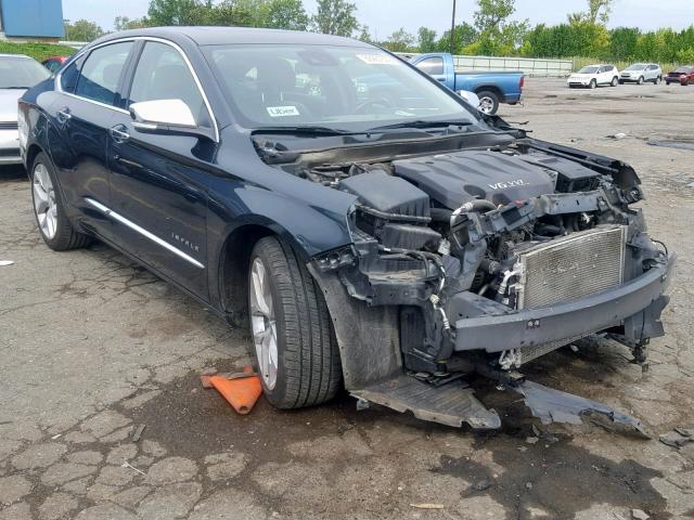 2G1155S31E9219050-2014-chevrolet-impala