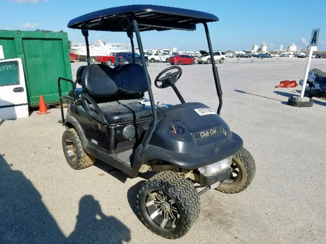 click here to view 2008 CLUB CLUB CAR at IBIDSAFELY