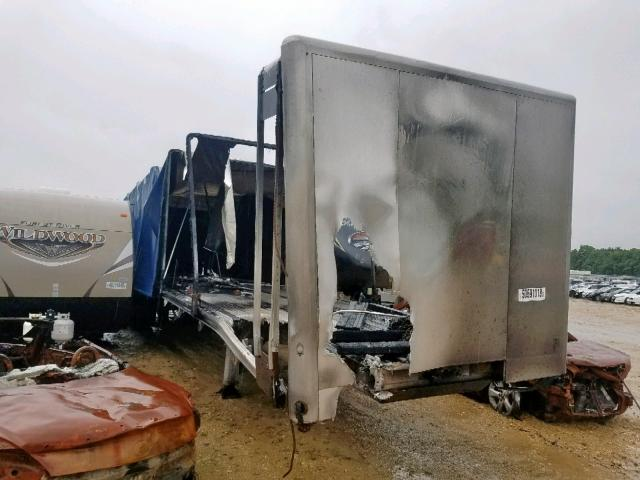 click here to view 2018 OTHR 53 TRAILER at IBIDSAFELY