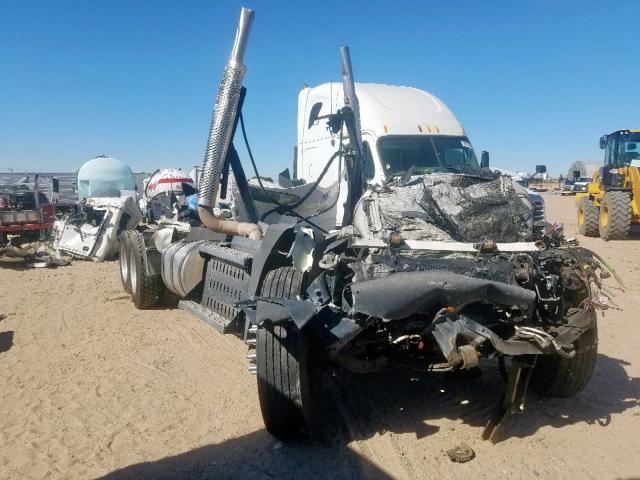 click here to view 2015 MACK 600 CXU600 at IBIDSAFELY