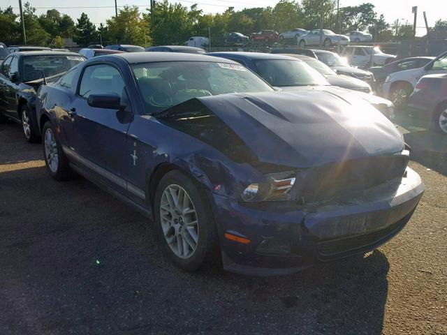 1ZVBP8AMXC5267462-2012-ford-mustang