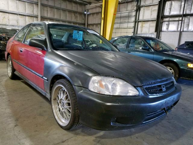 auto auction ended on vin 1hgej7122wl105174 1998 honda civic hx in or portland south autobidmaster