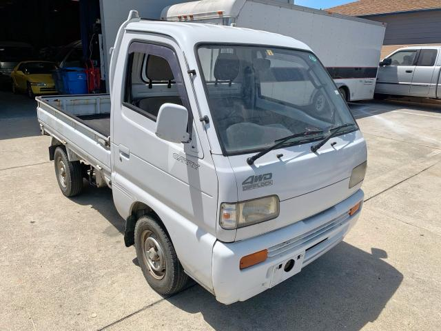 click here to view 1992 SUZUKI ALL OTHER at IBIDSAFELY