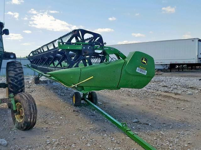 click here to view 2012 JOHN DEERE ALL MODELS at IBIDSAFELY