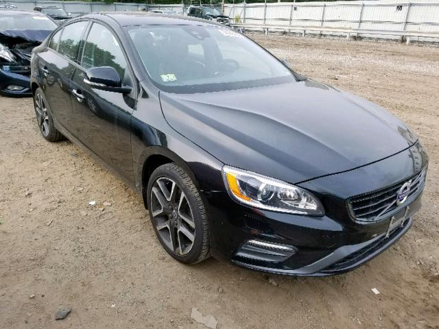 click here to view 2017 VOLVO S60 at IBIDSAFELY