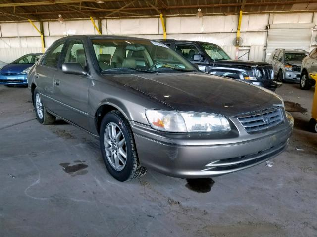 JT2BF28K9Y0276626-2000-toyota-camry