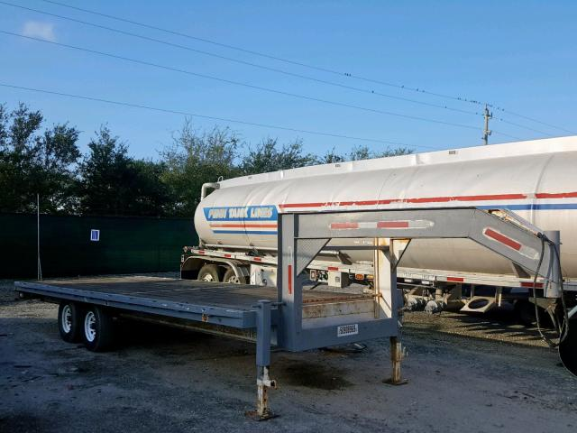 click here to view 2001 IRDO TRAILER at IBIDSAFELY