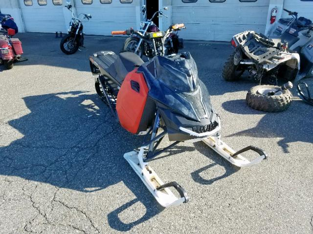 click here to view 2015 SKI DOO SUMMIT SP at IBIDSAFELY