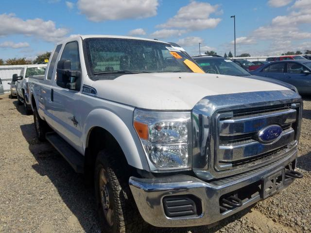 click here to view 2016 FORD F350 SUPER at IBIDSAFELY