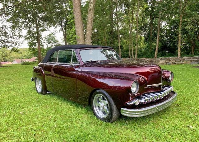 click here to view 1949 PLYMOUTH SPECIAL DX at IBIDSAFELY