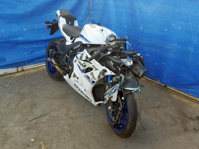 click here to view 2018 SUZUKI GSX-R1000 at IBIDSAFELY