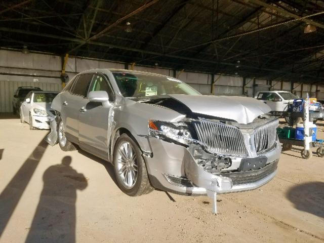 click here to view 2013 LINCOLN MKT at IBIDSAFELY