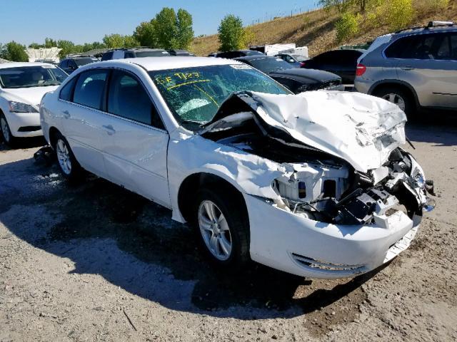 2G1WF5E39D1259646-2013-chevrolet-impala