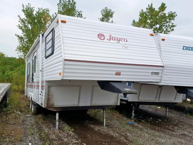 click here to view 1995 JAYCO EAGLE at IBIDSAFELY