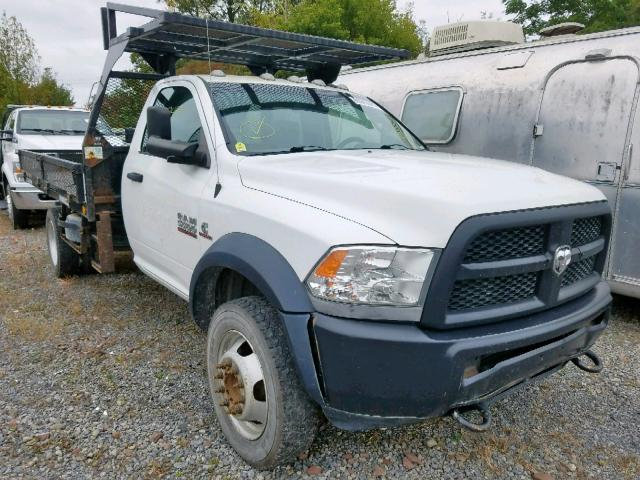 click here to view 2014 RAM 5500 at IBIDSAFELY
