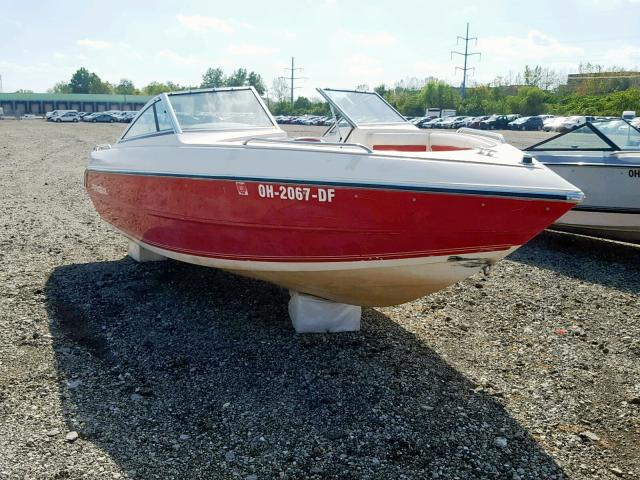 click here to view 1990 STNG MARINE LOT at IBIDSAFELY