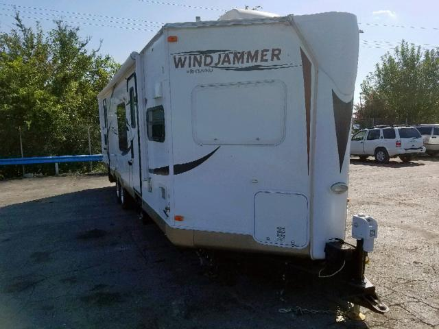 click here to view 2012 ROCK WINDJAMMER at IBIDSAFELY