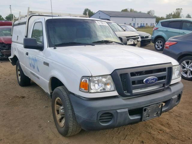 1FTKR1AD3APA53368-2010-ford-ranger