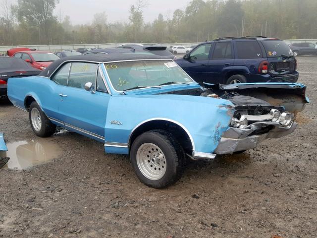 338177Z116468-1967-oldsmobile-cutlass