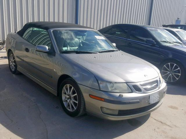 click here to view 2004 SAAB 9-3 ARC at IBIDSAFELY