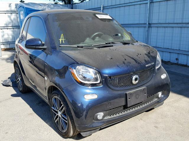 click here to view 2018 SMART FORTWO at IBIDSAFELY