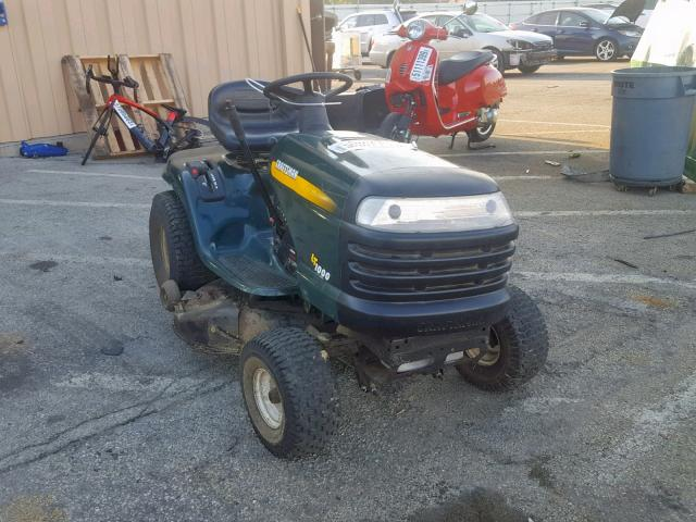 click here to view 2005 CRAF MOWER at IBIDSAFELY