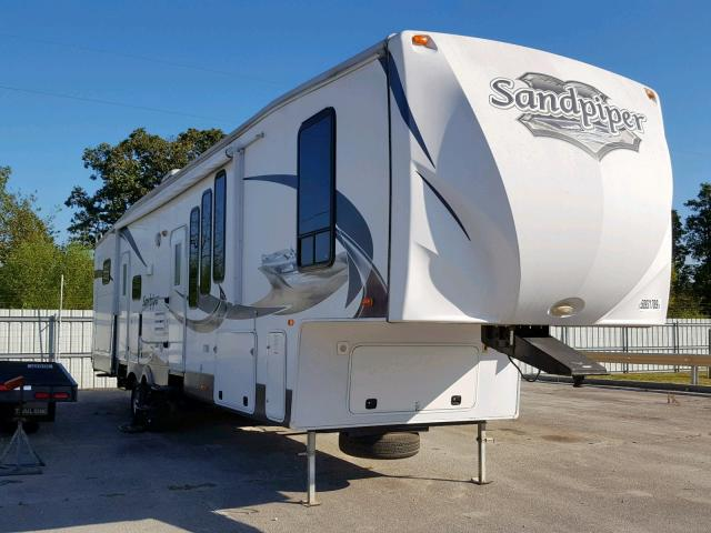 click here to view 2012 WILDWOOD SANDPIPER at IBIDSAFELY
