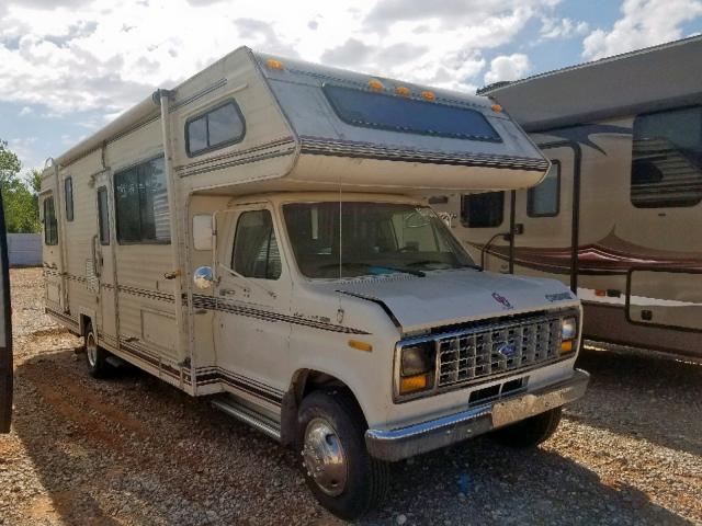 click here to view 1988 GULF STREAM MTRH at IBIDSAFELY