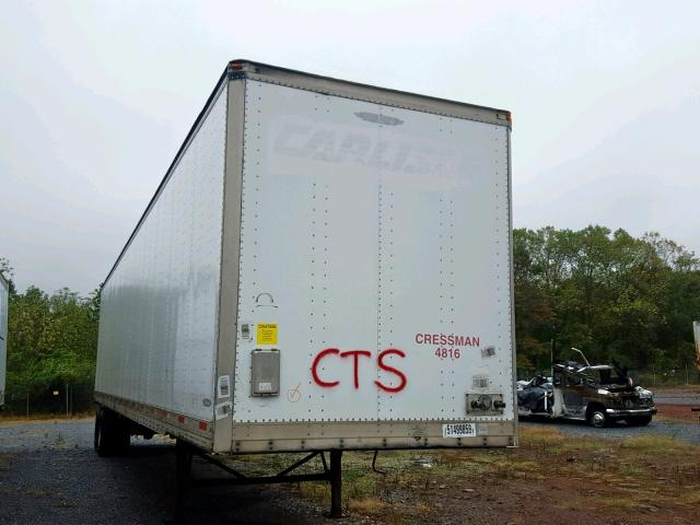 click here to view 2004 TRAILMOBILE 45X96 TRAILER at IBIDSAFELY
