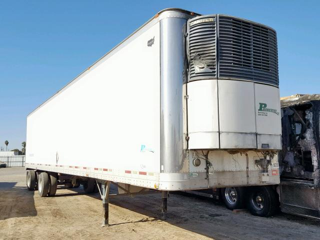 click here to view 2000 WABASH REEFER at IBIDSAFELY