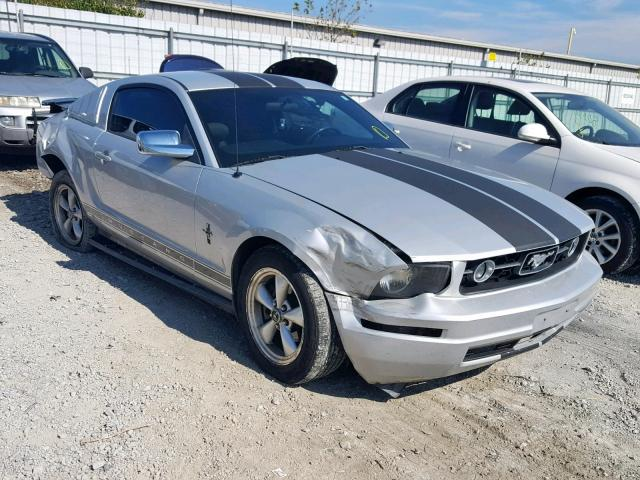 1ZVFT80N175362523-2007-ford-mustang