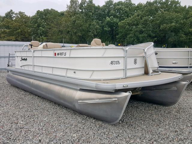 click here to view 2018 SWEE PONTOON at IBIDSAFELY