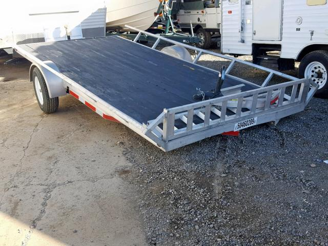 click here to view 2014 BAUG TRAILER at IBIDSAFELY