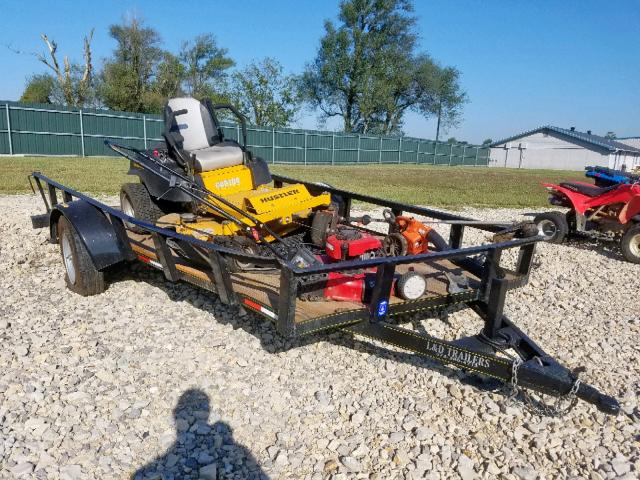 click here to view 2019 TRAIL KING TRAILER at IBIDSAFELY