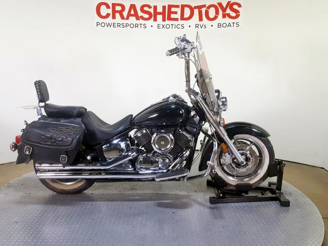 click here to view 2004 YAMAHA XVS1100 A at IBIDSAFELY