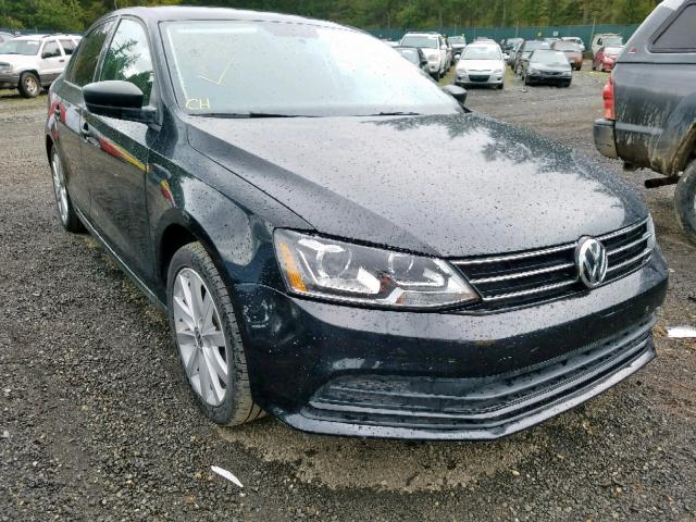 click here to view 2015 VOLKSWAGEN JETTA TDI at IBIDSAFELY