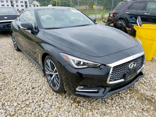 click here to view 2017 INFINITI Q60 PREMIU at IBIDSAFELY