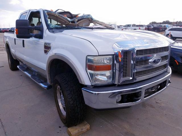 1FTSW21R78EA13018-2008-ford-f-250