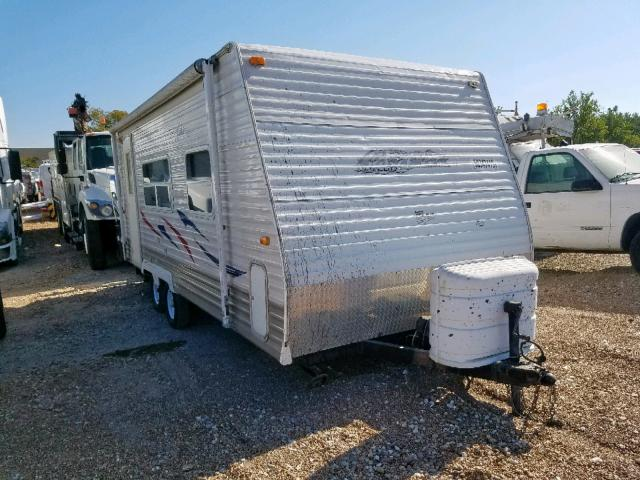 click here to view 2008 GULF STREAM RV at IBIDSAFELY
