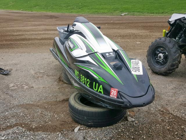 click here to view 2017 KAWASAKI JET SKI at IBIDSAFELY