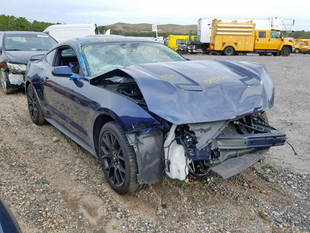 1FA6P8TH8J5139633-2018-ford-mustang
