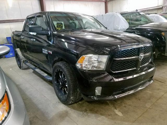 click here to view 2013 RAM 1500 SLT at IBIDSAFELY