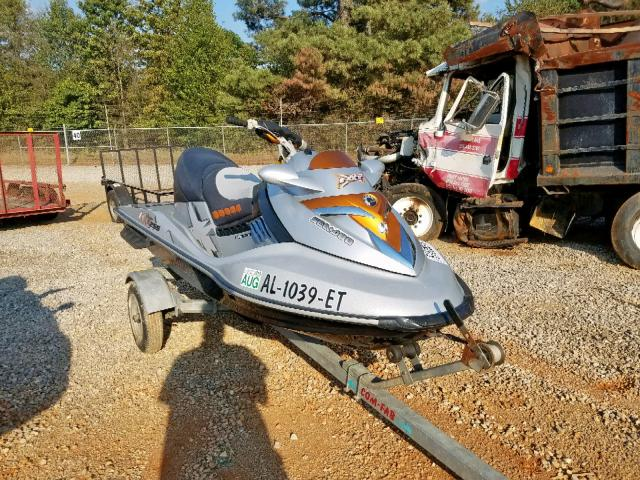 click here to view 2008 SEAD JET SKI at IBIDSAFELY