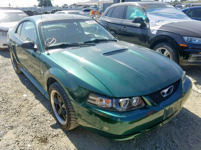1FAFP40422F219905-2002-ford-mustang-0