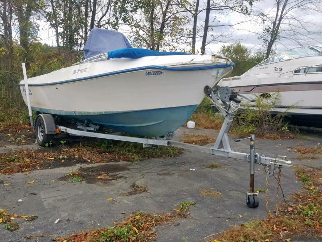 click here to view 1984 AQUA 200 FF at IBIDSAFELY