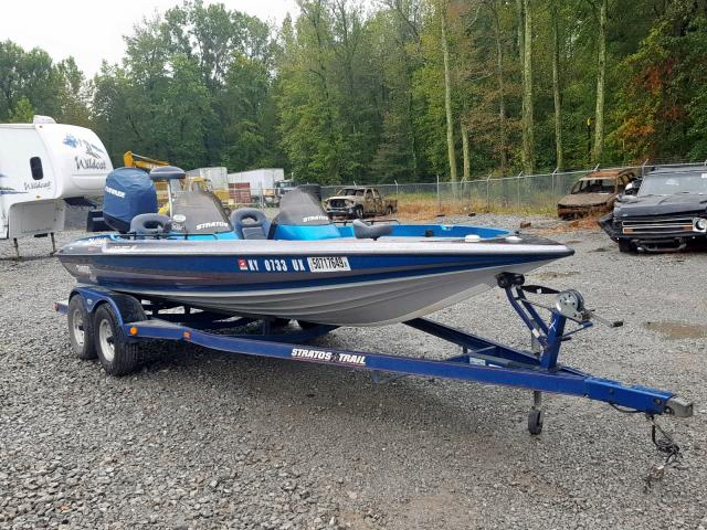 click here to view 1996 STRA BOAT at IBIDSAFELY