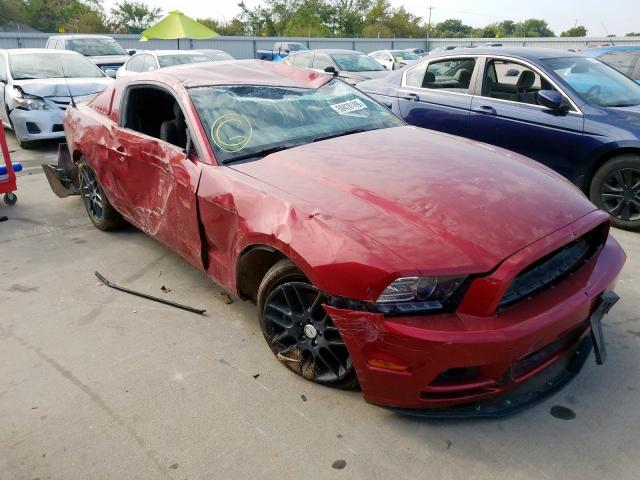 1ZVBP8AM7E5284397-2014-ford-mustang